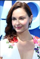 Celebrity Photo: Ashley Judd 2260x3348   864 kb Viewed 190 times @BestEyeCandy.com Added 879 days ago