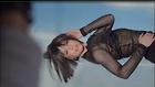 Celebrity Photo: Evangeline Lilly 1920x1080   407 kb Viewed 240 times @BestEyeCandy.com Added 1085 days ago