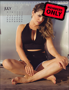 Celebrity Photo: Kelly Brook 3000x3920   4.0 mb Viewed 9 times @BestEyeCandy.com Added 200 days ago