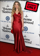 Celebrity Photo: Amber Heard 3372x4692   1.7 mb Viewed 2 times @BestEyeCandy.com Added 357 days ago