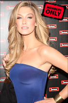 Celebrity Photo: Delta Goodrem 1333x2000   2.1 mb Viewed 11 times @BestEyeCandy.com Added 1071 days ago