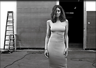 Celebrity Photo: Cindy Crawford 1123x800   205 kb Viewed 165 times @BestEyeCandy.com Added 658 days ago