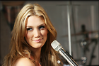 Celebrity Photo: Delta Goodrem 2400x1600   990 kb Viewed 52 times @BestEyeCandy.com Added 967 days ago