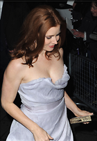 Celebrity Photo: Amy Adams 1715x2500   382 kb Viewed 413 times @BestEyeCandy.com Added 847 days ago