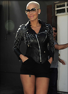 Celebrity Photo: Amber Rose 1200x1650   101 kb Viewed 199 times @BestEyeCandy.com Added 709 days ago