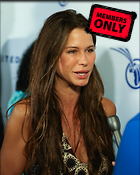 Celebrity Photo: Rhona Mitra 4000x5000   7.0 mb Viewed 12 times @BestEyeCandy.com Added 790 days ago