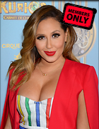Celebrity Photo: Adrienne Bailon 2850x3680   2.3 mb Viewed 6 times @BestEyeCandy.com Added 656 days ago