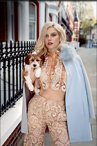 Celebrity Photo: Alice Eve 1000x1499   739 kb Viewed 363 times @BestEyeCandy.com Added 714 days ago