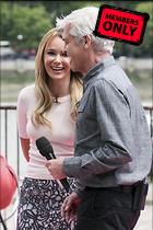 Celebrity Photo: Amanda Holden 2358x3543   1.8 mb Viewed 4 times @BestEyeCandy.com Added 694 days ago