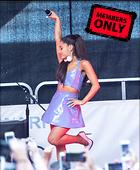 Celebrity Photo: Ariana Grande 2465x3000   4.8 mb Viewed 3 times @BestEyeCandy.com Added 958 days ago