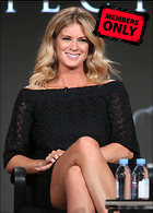 Celebrity Photo: Rachel Hunter 2149x3000   1.4 mb Viewed 4 times @BestEyeCandy.com Added 379 days ago