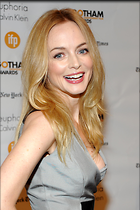 Celebrity Photo: Heather Graham 1800x2700   537 kb Viewed 334 times @BestEyeCandy.com Added 1065 days ago