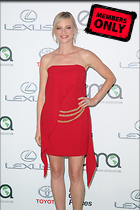 Celebrity Photo: Amy Smart 3215x4822   3.4 mb Viewed 3 times @BestEyeCandy.com Added 665 days ago