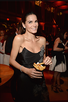 Celebrity Photo: Angie Harmon 1664x2500   451 kb Viewed 119 times @BestEyeCandy.com Added 686 days ago