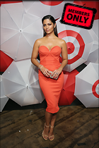 Celebrity Photo: Camila Alves 3118x4676   2.2 mb Viewed 4 times @BestEyeCandy.com Added 863 days ago