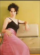 Celebrity Photo: Jennifer Beals 1740x2392   387 kb Viewed 58 times @BestEyeCandy.com Added 910 days ago
