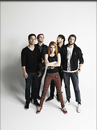 Celebrity Photo: Hayley Williams 1199x1599   610 kb Viewed 40 times @BestEyeCandy.com Added 702 days ago