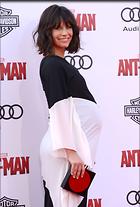 Celebrity Photo: Evangeline Lilly 2027x3000   433 kb Viewed 85 times @BestEyeCandy.com Added 936 days ago