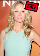 Celebrity Photo: Anne Heche 2400x3401   1.5 mb Viewed 7 times @BestEyeCandy.com Added 932 days ago