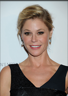 Celebrity Photo: Julie Bowen 2850x4038   1.1 mb Viewed 111 times @BestEyeCandy.com Added 3 years ago