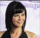 Celebrity Photo: Catherine Bell 1088x1024   184 kb Viewed 46 times @BestEyeCandy.com Added 100 days ago