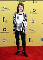 Celebrity Photo: Marla Sokoloff 2152x3012   926 kb Viewed 172 times @BestEyeCandy.com Added 922 days ago