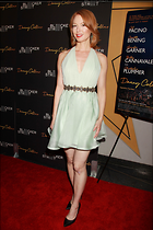 Celebrity Photo: Alicia Witt 2100x3150   538 kb Viewed 135 times @BestEyeCandy.com Added 746 days ago