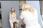 Celebrity Photo: Amber Heard 1470x979   92 kb Viewed 33 times @BestEyeCandy.com Added 309 days ago