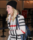 Celebrity Photo: Brittany Snow 1949x2294   1.3 mb Viewed 51 times @BestEyeCandy.com Added 890 days ago