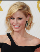 Celebrity Photo: Julie Bowen 2100x2733   632 kb Viewed 257 times @BestEyeCandy.com Added 955 days ago