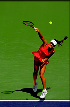 Celebrity Photo: Ana Ivanovic 1973x3000   748 kb Viewed 46 times @BestEyeCandy.com Added 897 days ago