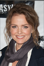 Celebrity Photo: Dina Meyer 1024x1540   457 kb Viewed 267 times @BestEyeCandy.com Added 622 days ago