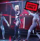 Celebrity Photo: Britney Spears 3461x3527   3.3 mb Viewed 4 times @BestEyeCandy.com Added 980 days ago