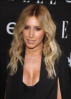 Celebrity Photo: Ashley Tisdale 2304x3208   875 kb Viewed 266 times @BestEyeCandy.com Added 949 days ago