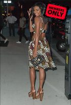 Celebrity Photo: Gabrielle Union 2052x3014   2.2 mb Viewed 3 times @BestEyeCandy.com Added 761 days ago