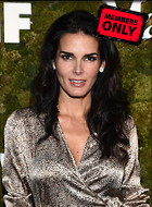 Celebrity Photo: Angie Harmon 2616x3556   2.9 mb Viewed 23 times @BestEyeCandy.com Added 993 days ago
