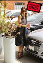 Celebrity Photo: Jessica Alba 3503x5186   6.9 mb Viewed 6 times @BestEyeCandy.com Added 775 days ago