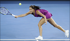 Celebrity Photo: Ana Ivanovic 1308x768   102 kb Viewed 22 times @BestEyeCandy.com Added 353 days ago