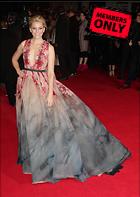 Celebrity Photo: Elizabeth Banks 1421x2000   2.0 mb Viewed 7 times @BestEyeCandy.com Added 899 days ago