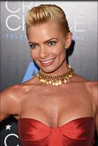 Celebrity Photo: Jaime Pressly 2682x3982   1.2 mb Viewed 187 times @BestEyeCandy.com Added 3 years ago