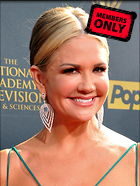 Celebrity Photo: Nancy Odell 2262x3000   1.9 mb Viewed 3 times @BestEyeCandy.com Added 3 years ago