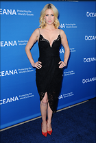 Celebrity Photo: January Jones 2431x3626   1.2 mb Viewed 68 times @BestEyeCandy.com Added 688 days ago