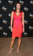 Celebrity Photo: Alana De La Garza 1771x3000   652 kb Viewed 446 times @BestEyeCandy.com Added 878 days ago