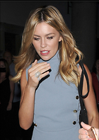 Celebrity Photo: Abigail Clancy 2123x3000   733 kb Viewed 76 times @BestEyeCandy.com Added 505 days ago