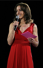 Celebrity Photo: Jennifer Beals 1921x3000   518 kb Viewed 155 times @BestEyeCandy.com Added 798 days ago