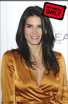 Celebrity Photo: Angie Harmon 2502x3824   1.4 mb Viewed 9 times @BestEyeCandy.com Added 662 days ago