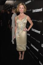 Celebrity Photo: Julie Bowen 682x1024   130 kb Viewed 183 times @BestEyeCandy.com Added 900 days ago