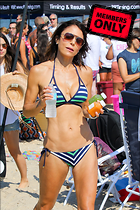 Celebrity Photo: Bethenny Frankel 2400x3600   1.9 mb Viewed 19 times @BestEyeCandy.com Added 988 days ago