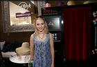 Celebrity Photo: Annasophia Robb 594x410   76 kb Viewed 32 times @BestEyeCandy.com Added 720 days ago