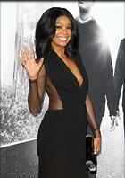 Celebrity Photo: Gabrielle Union 2304x3260   751 kb Viewed 117 times @BestEyeCandy.com Added 979 days ago